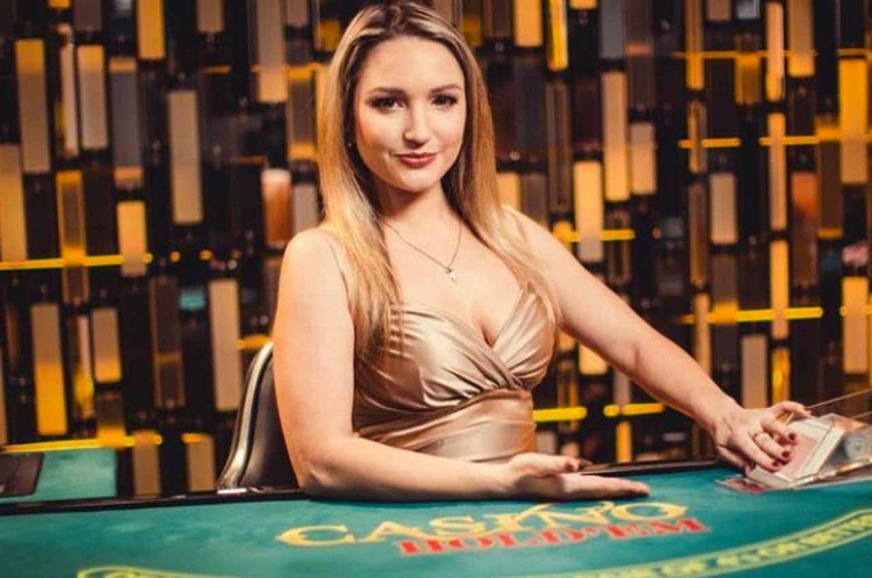 Advancement Gambling Enterprise Testimonial – Flash Video Game Super Roulette