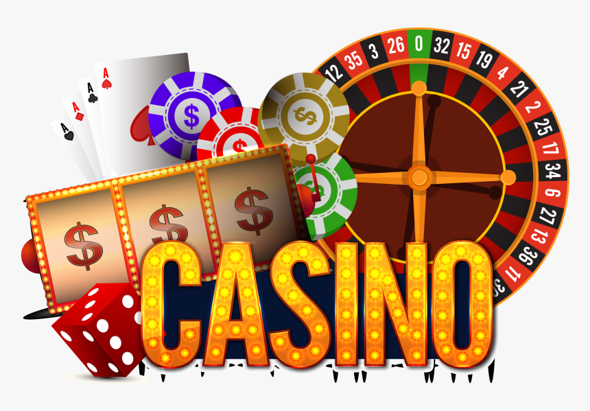 Finding Reliable Online Casino in Singapore – Choose Sites That Offer Good Customer Service