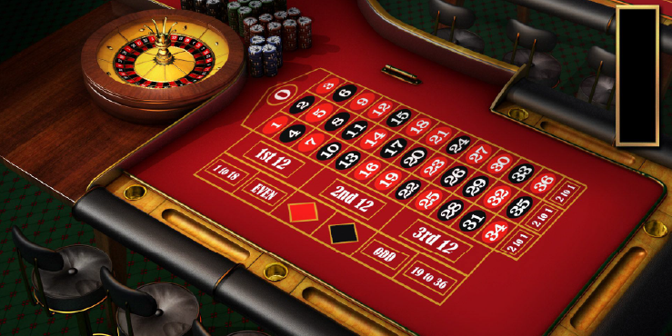 Online Casino Games: Get the absolute most Stimulating Expertise at the Most Successful Rate