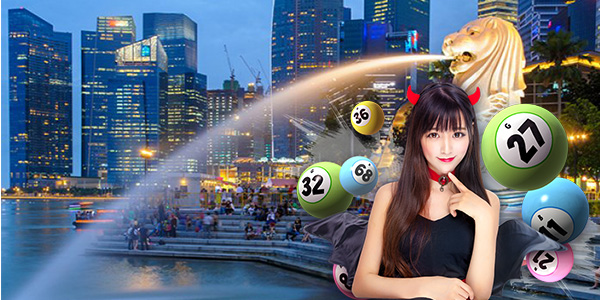 Boost Your Opportunities of Winning Fruit Machine in Togel Singapore